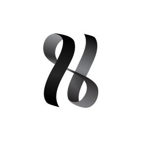 harrison-design-icon-2019w.jpg