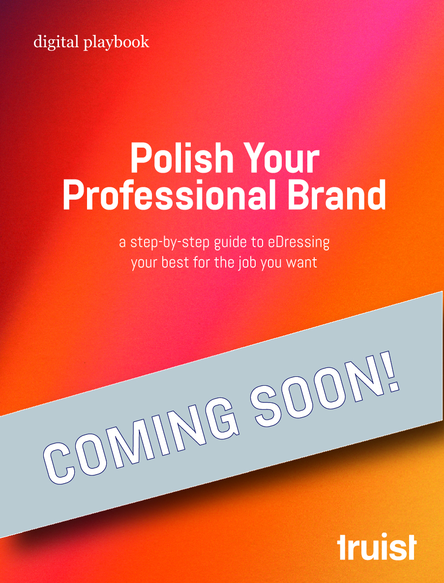 Professional brand playbook image.jpg