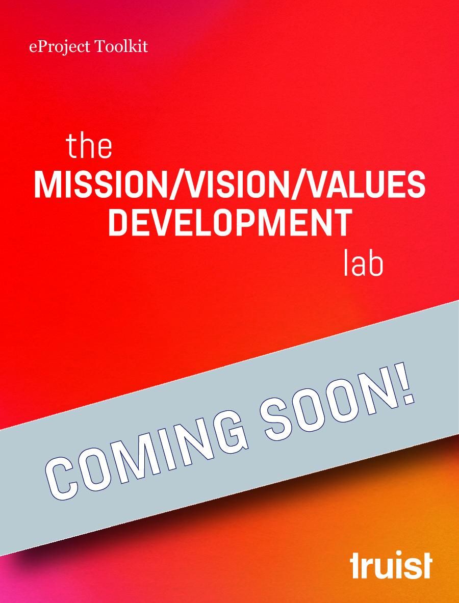 MVV lab image.jpg