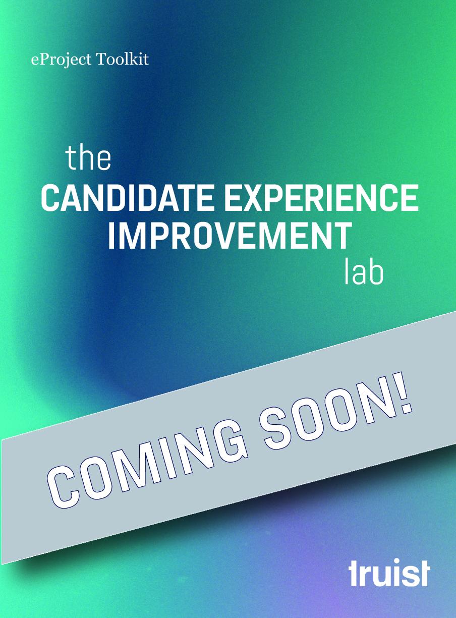 Cx improvement lab image.jpg