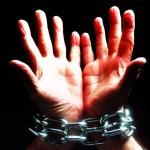 human-trafficking_2185464b-1-150x1501.jpg