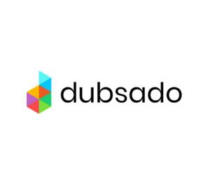 Dubsado affiliate.png