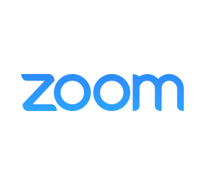 Zoom affiliate.png