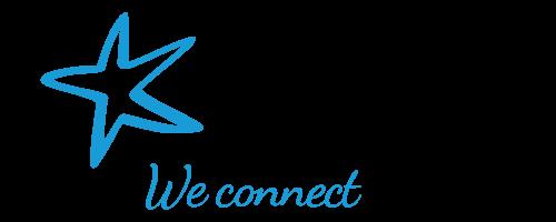 cport-logo-retina-500x200.png