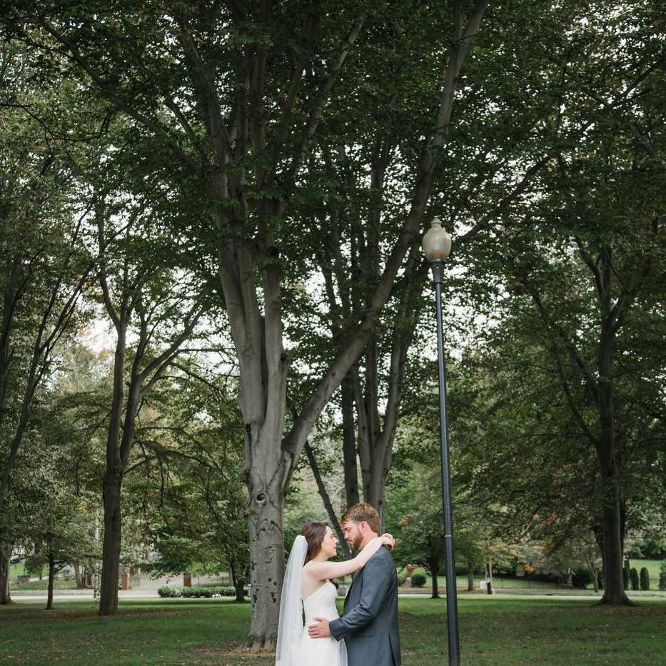 Andrew+%26+Kate+Wedding-357.jpg