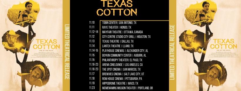texas cotton2345.jpg