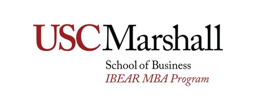 USC+logo.jpg