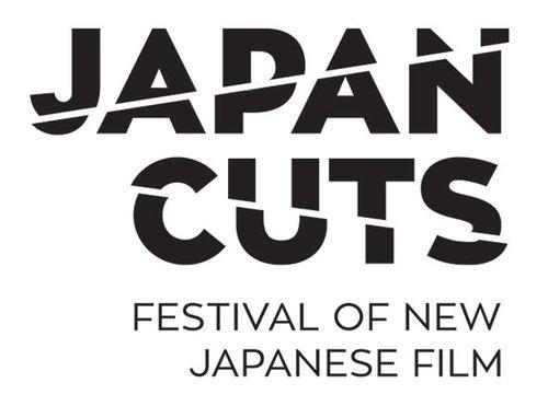 15.Film.JapanCuts.Logo-Subhead-web.jpg