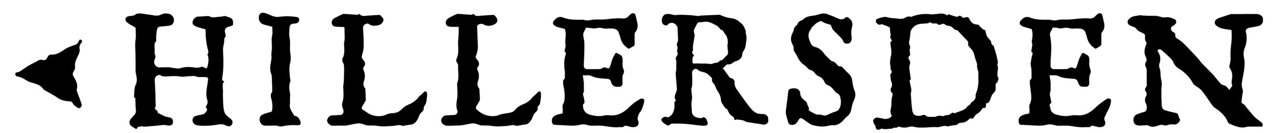 Hillersden-Logo.jpg