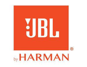 JBL_3300x2550pix_color.jpg
