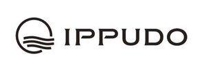 ippudo-logo1.jpg