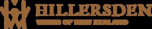 Hilldersden_Logo_Copper.png