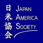 japanese-american-society.jpg