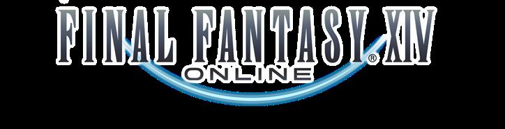 FFXIV_Logo_White_LogoOnlyEN.png