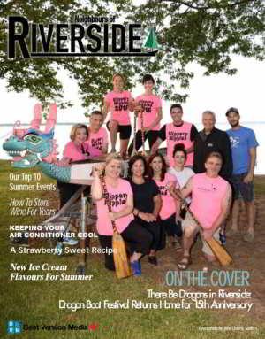 neighbours-of-riverside-magazine.jpg