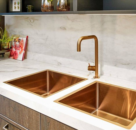 coloured-topmount-sink-and-faucet.jpg