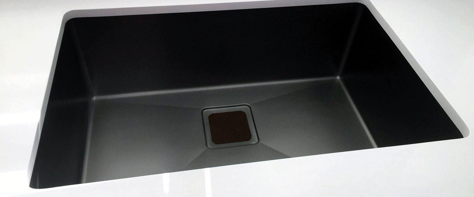 black-stainless-steel-undermount-sink.jpg