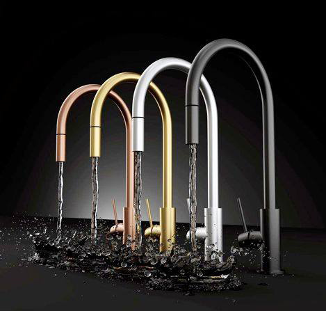coloured-faucets.jpg