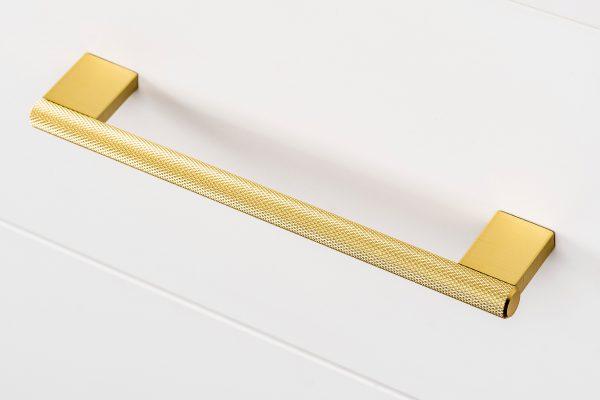 pull-graf2-handle-brushed-dark-brass.jpg
