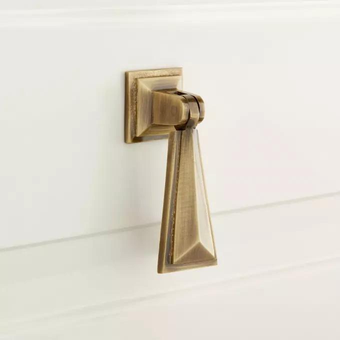 drop-pull-brass.jpg
