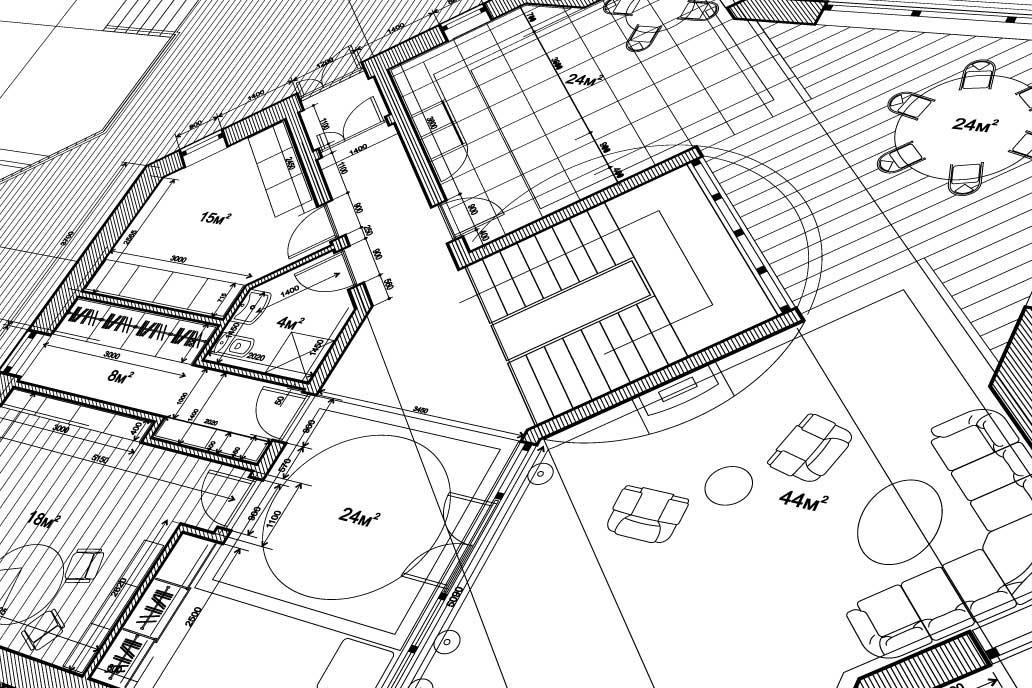 blueprints-schematics-design.jpg