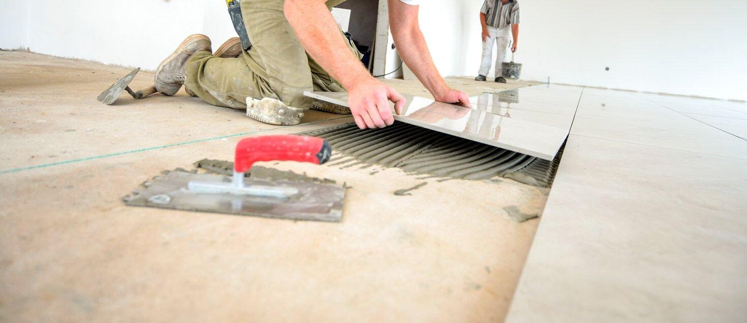 installing-new-tiling-flooring.jpg