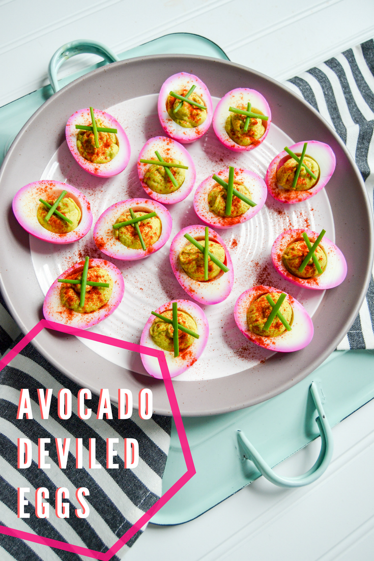Avocado-deviled-eggs.png