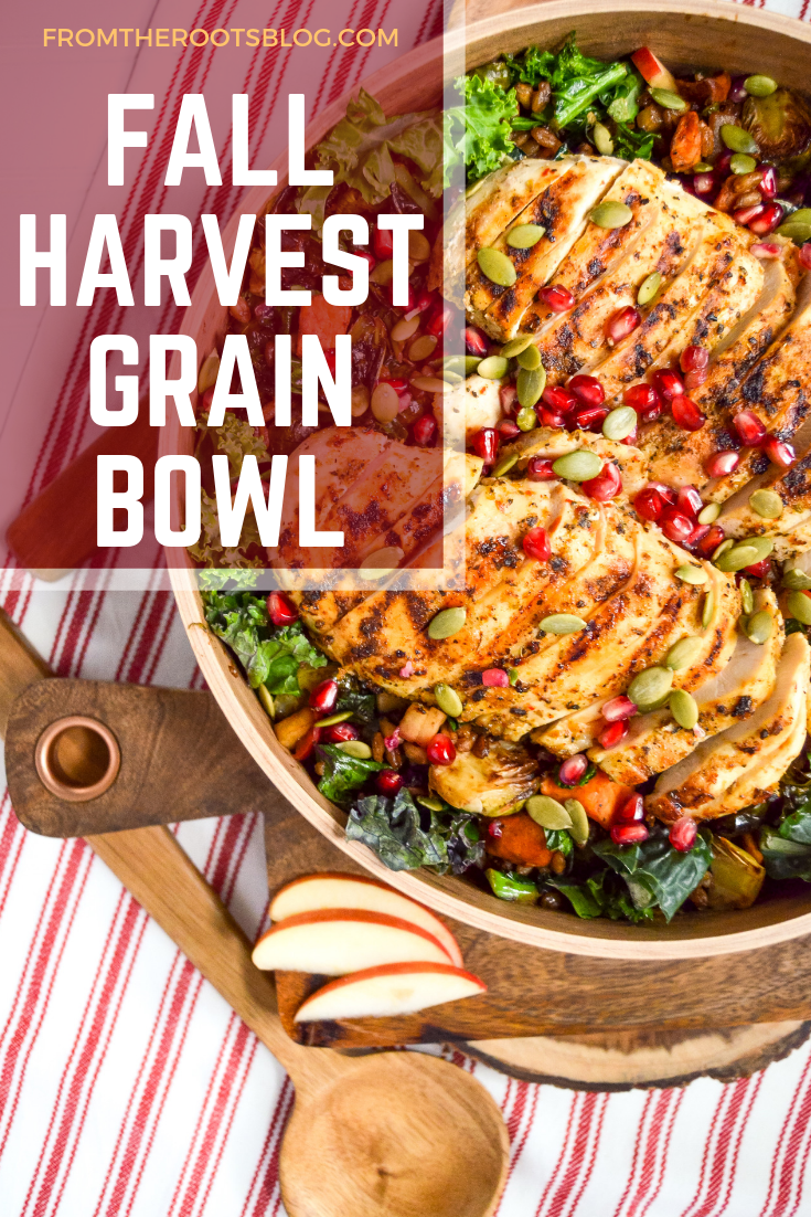 Fall-HarvestGrain-Bowl.png
