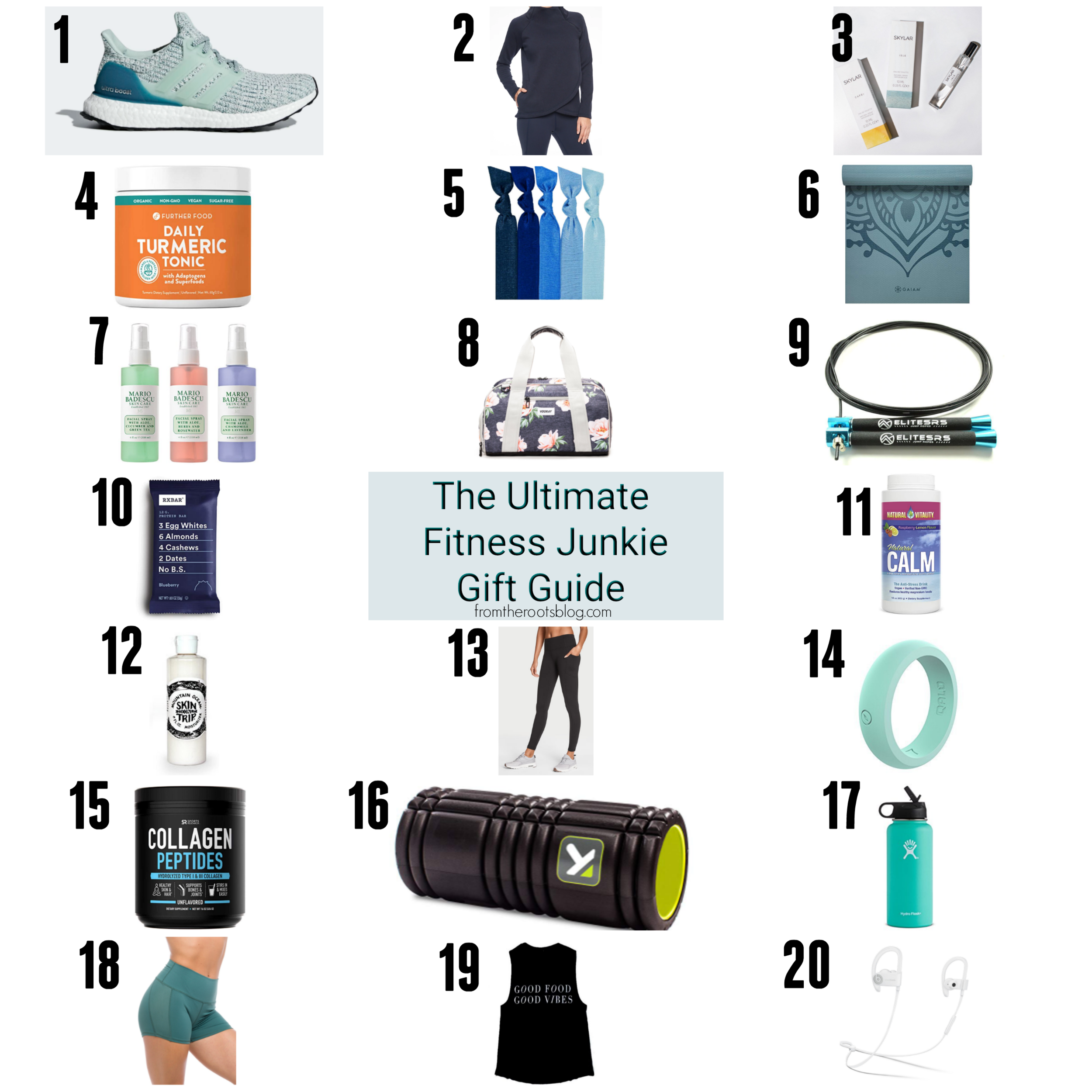 fitness-junkie-gift-guide.png