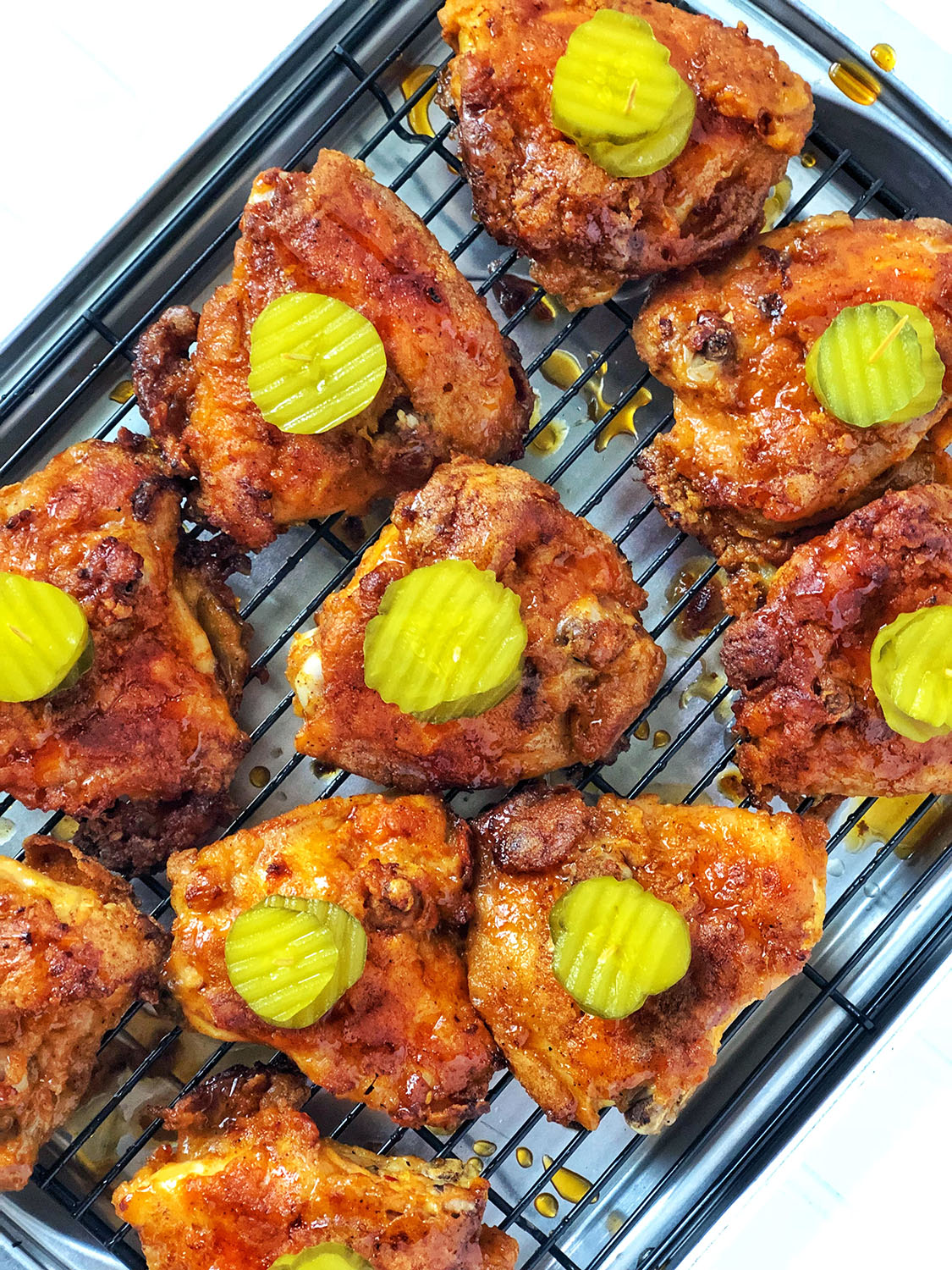 bakedhotchicken2.jpg