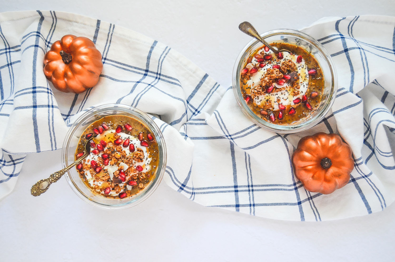 pumpkinpiechia2.jpg