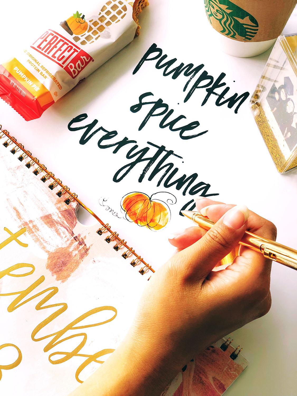 pumpkinpiesmoothie1.jpg