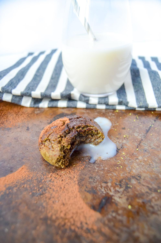 carobcookies6.jpg