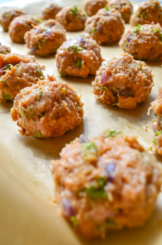 meatballs7.jpg