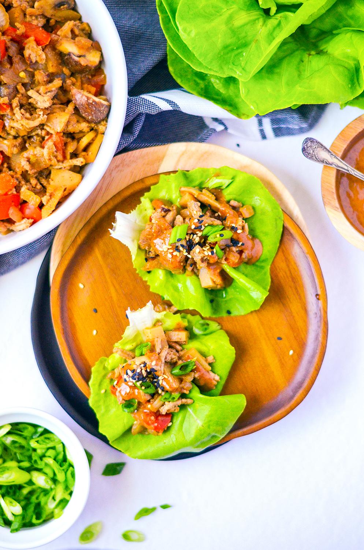 lettucewraps1.jpg