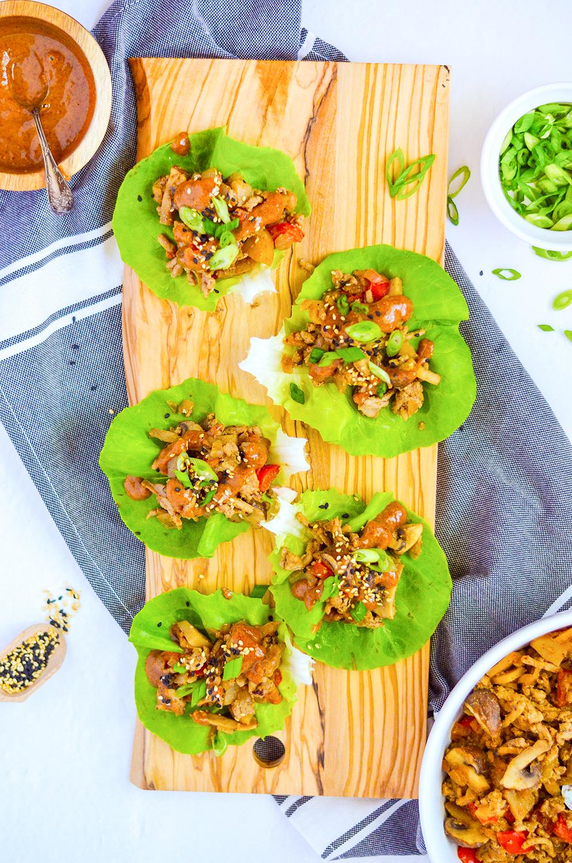 lettucewraps3.jpg