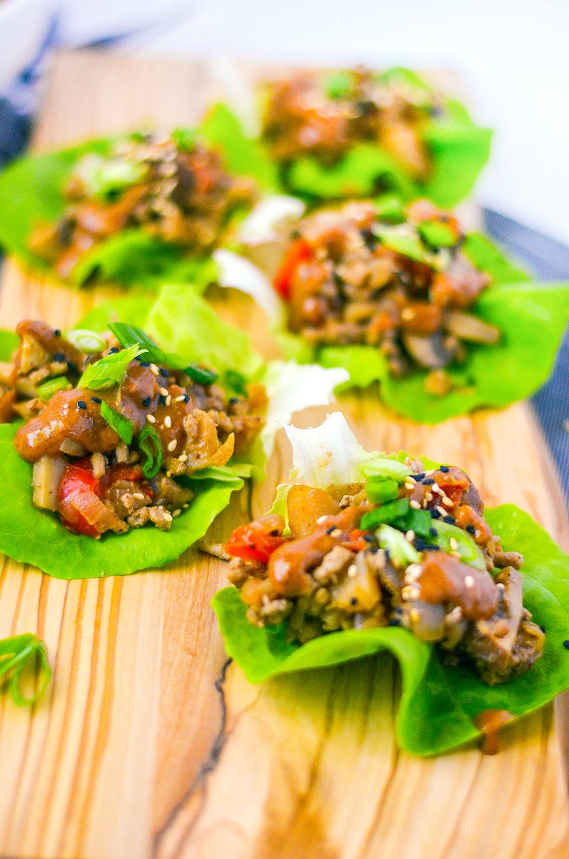 lettucewraps4.jpg