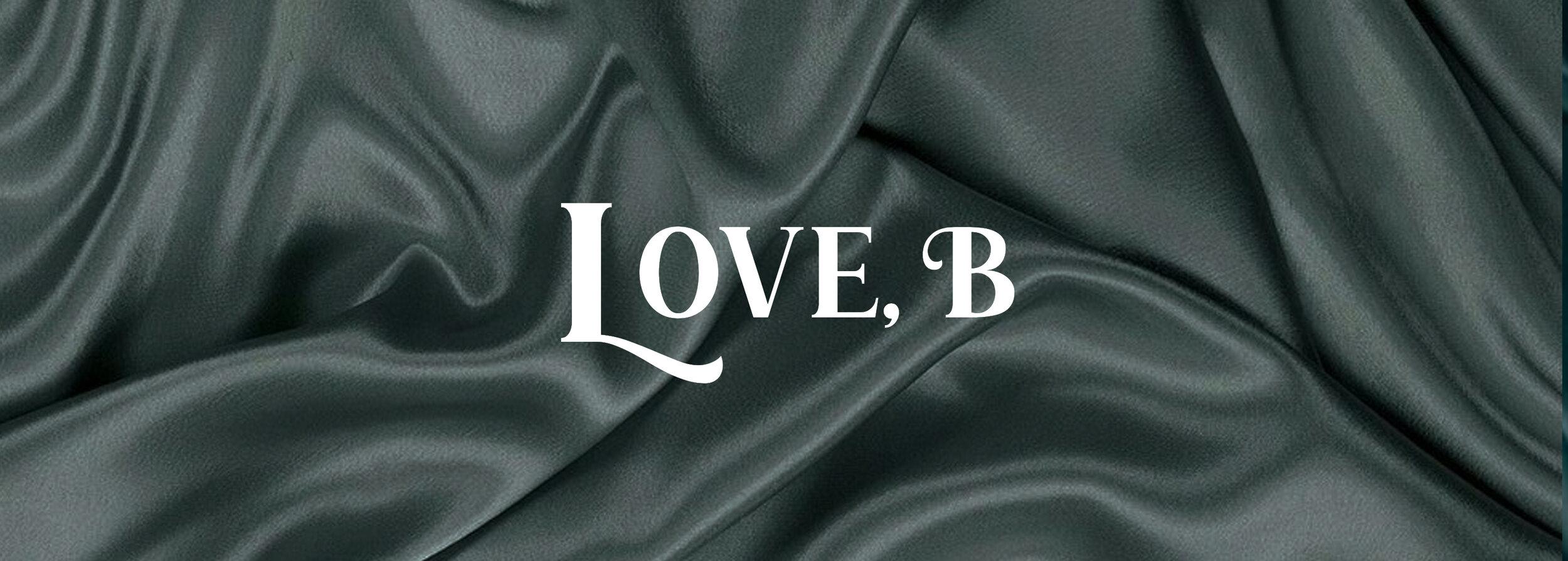 lovebcover.jpg