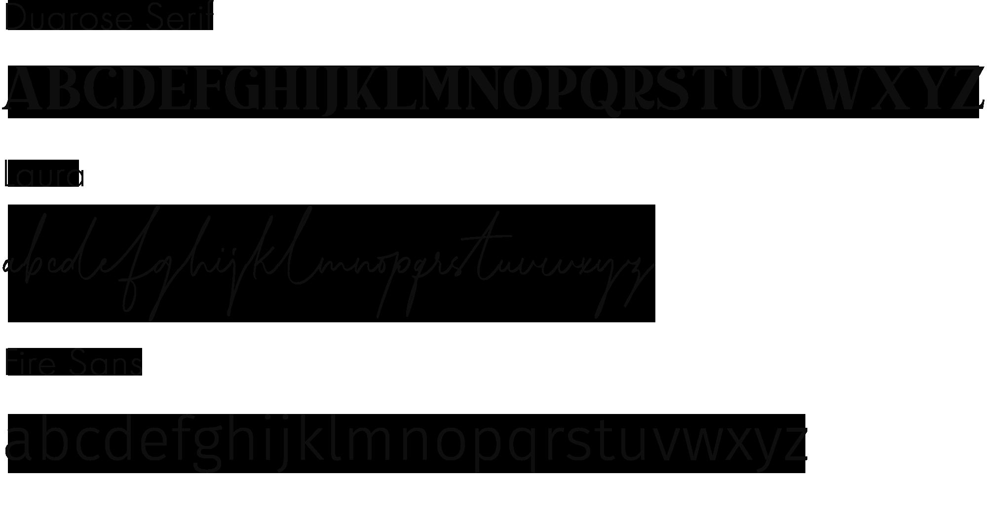 fonts2.png
