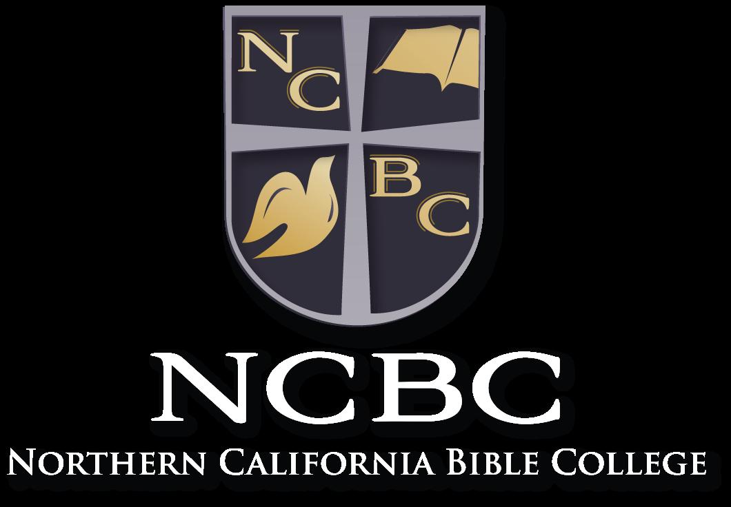 NCBC-logo-white-text.png