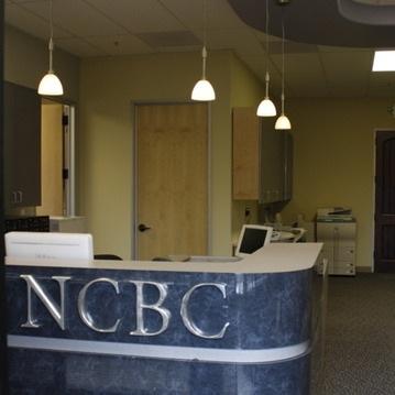 Main Office - 4439 Stoneridge Dr., Suite 210, in Pleasanton, CA 94588