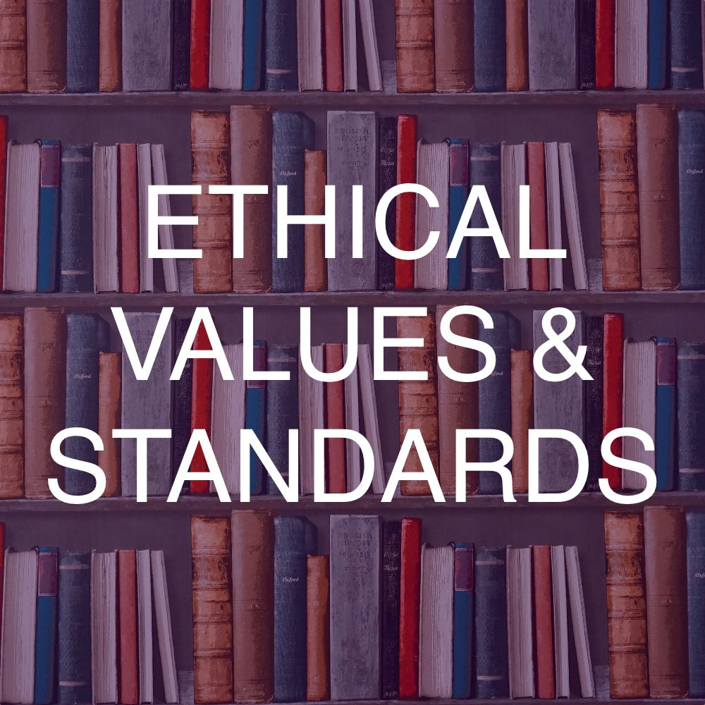 Ethical_1.jpg