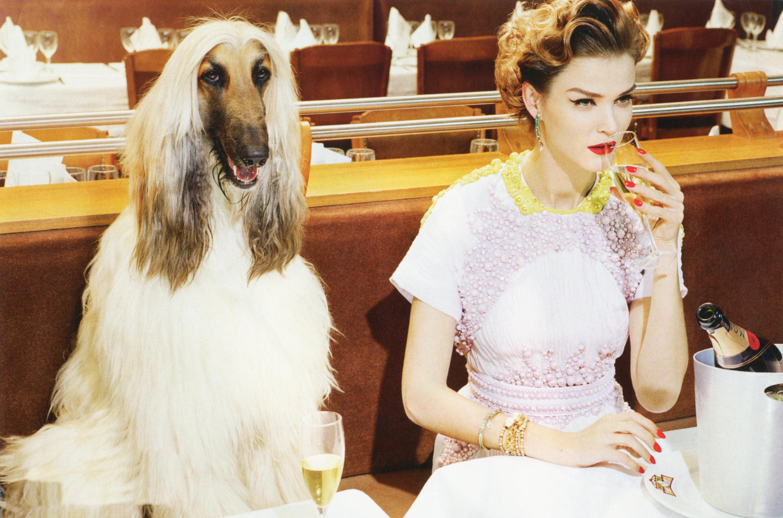 MA_Lady-Dog012.jpg