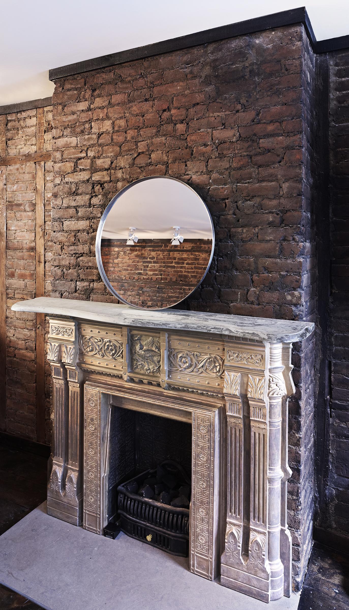 138Ninth_Fireplace-at.jpg