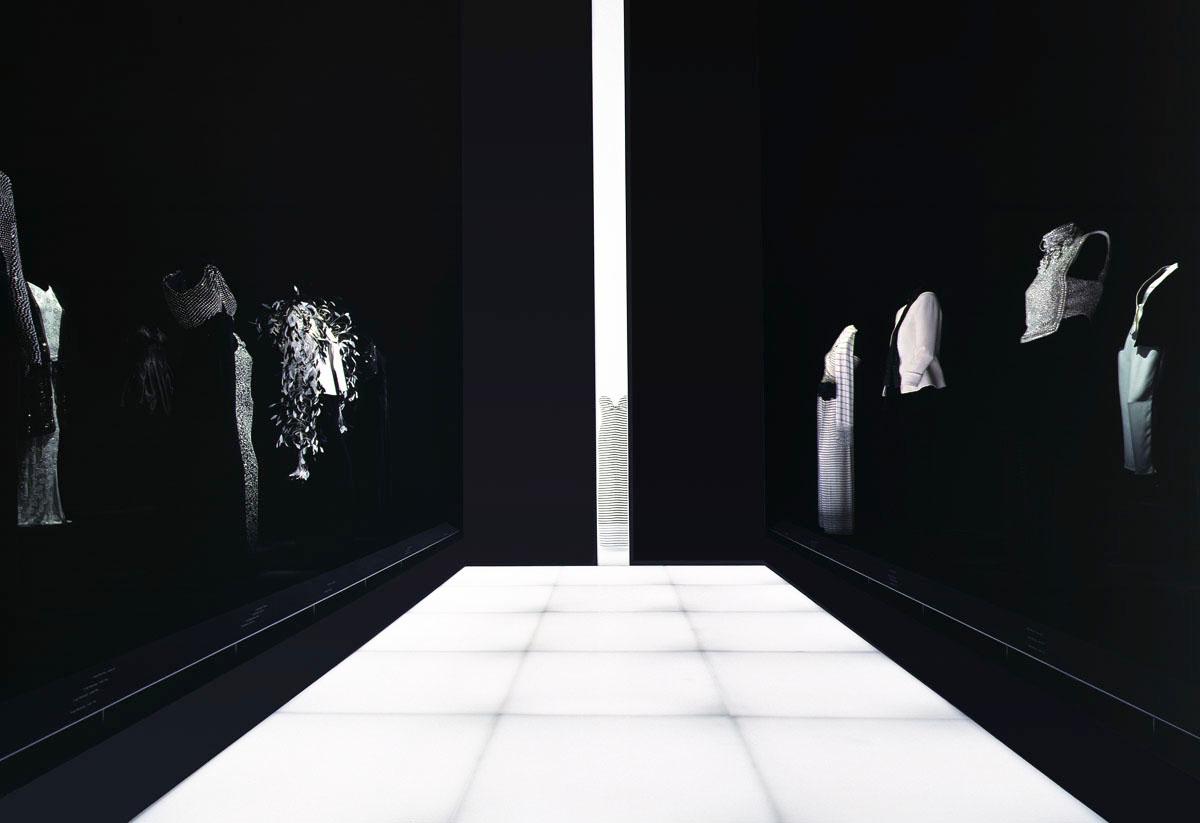 Giorgio-Armani01.jpg