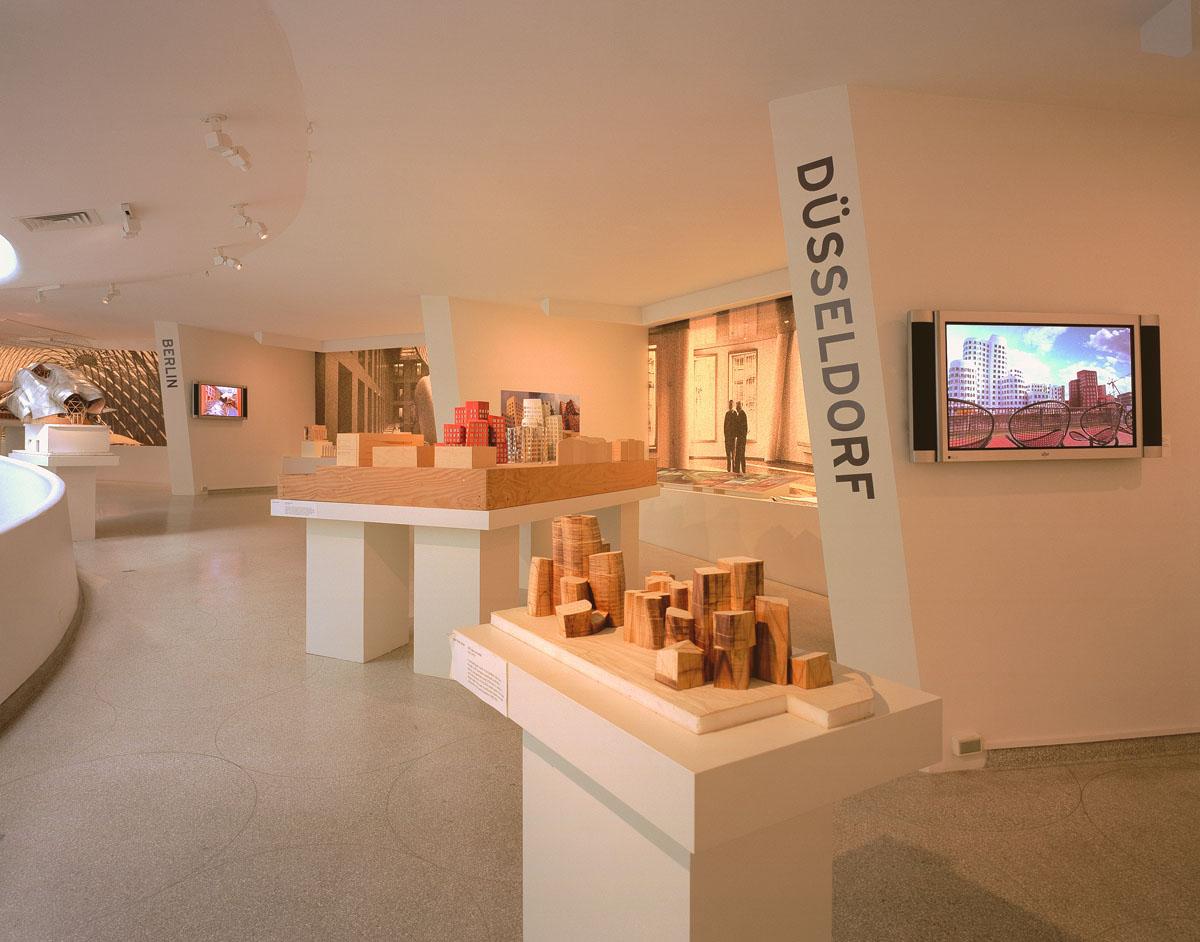 Frank-Gehry-NY03.jpg