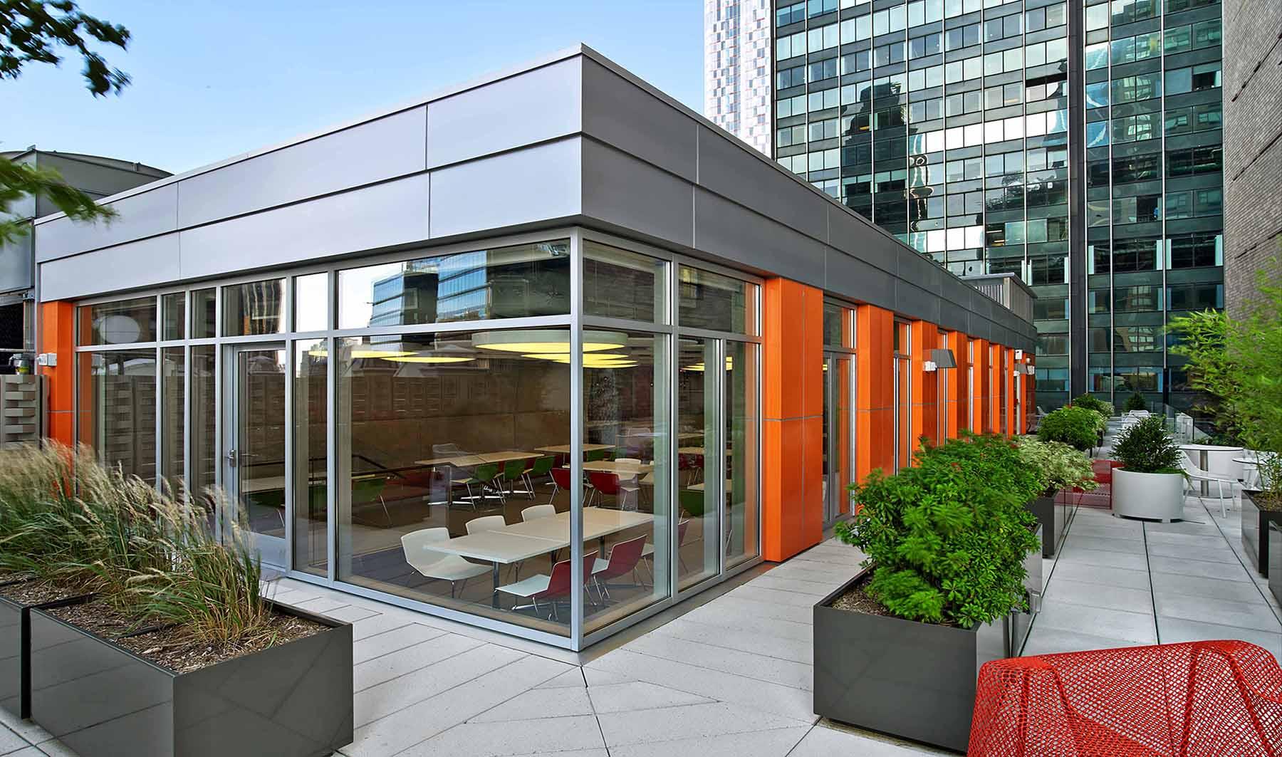 OSI NYC (144).jpg