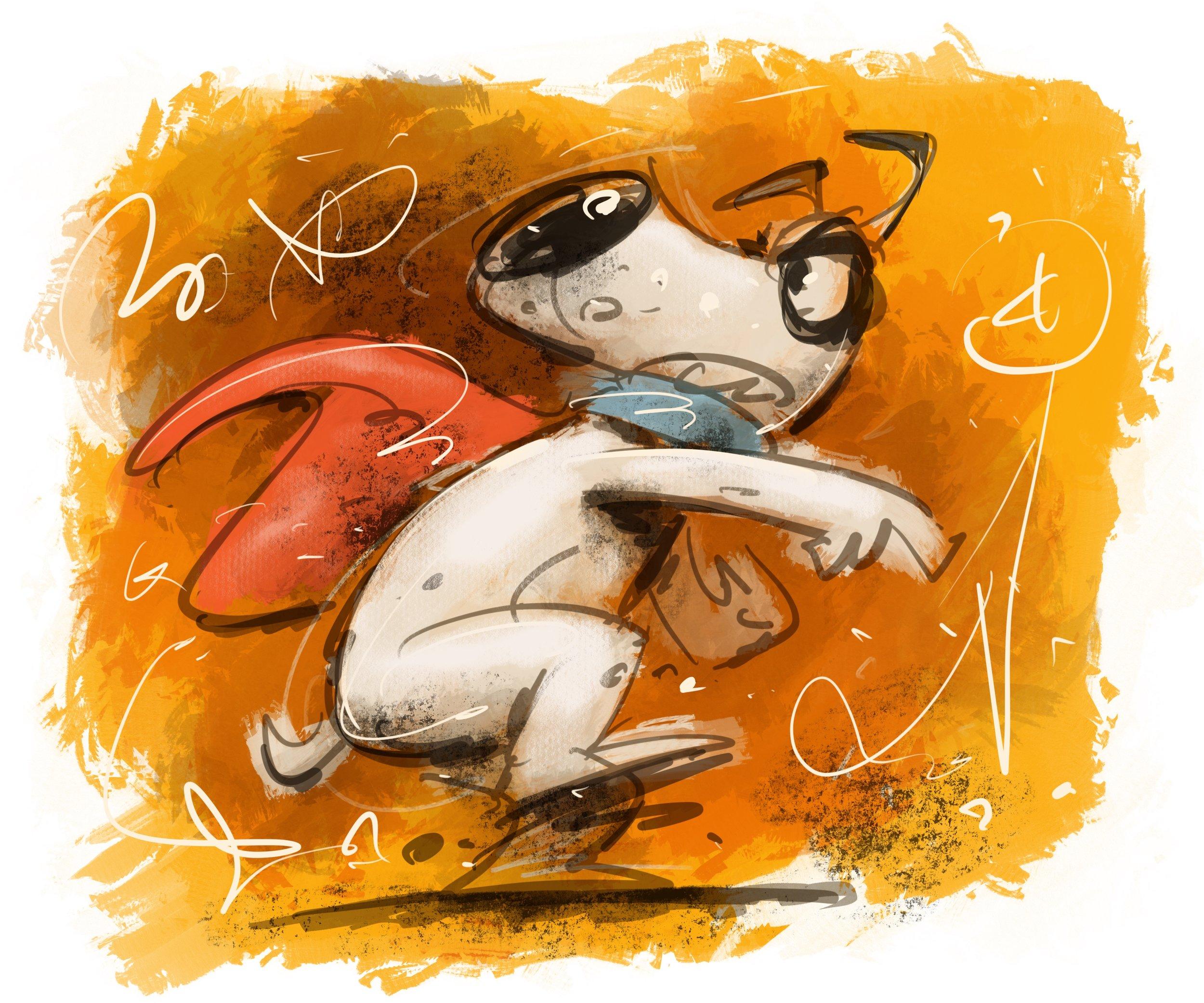 dogcape.jpg