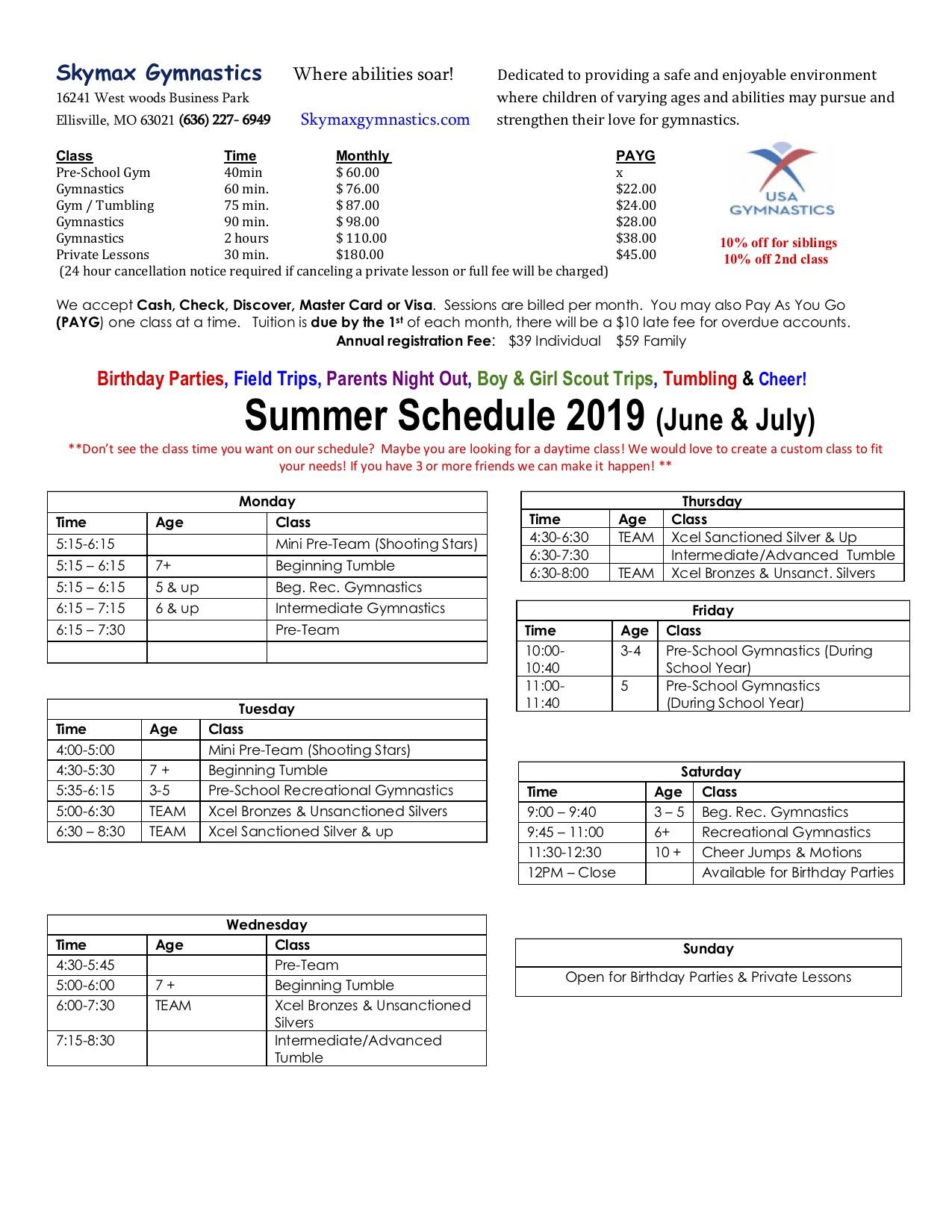 2019 Summer Schedule.jpg