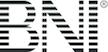 BNI Logo Small.png